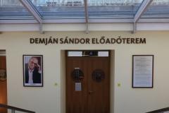 BGE-KVIK-Demjan-Sandor-teremavato0001