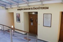 BGE-KVIK-Demjan-Sandor-teremavato0004