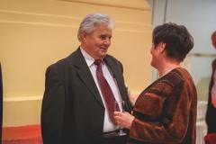BGE-KVIK-Unnepi-Szuletesnapi-Fogadas0041