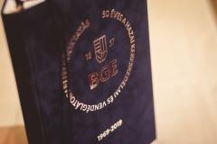 BGE-KVIK-Munkatarsi-Fogadas0015