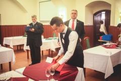 BGE-KVIK-I.-Egyetemi-Gasztronomiai-Kupa0009