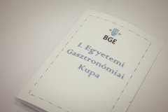 BGE-KVIK-I.-Egyetemi-Gasztronomiai-Kupa0035